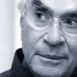Χρήστος Γιανναράς: «Τα κεφάλια μέσα»