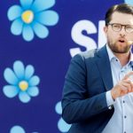Σουηδία: Στροφή στη Δεξιά λόγω μεταναστευτικού (vid)