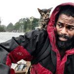 Στους 12 οι νεκροί από τον τυφώνα Φλόρενς (vid)