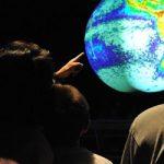 Μια μείζονα μεταμόρφωση απειλεί τον πλανήτη Γη (vid)