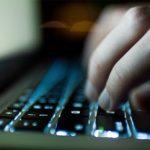 Αποκτώντας ηλεκτρονική ταυτότητα με ένα «κλικ»