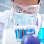 Νέο όπλο κατά του καρκίνου από Βρετανούς επιστήμονες