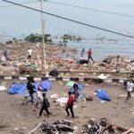 Τσουνάμι Ινδονησίας: Πάνω από 1.400 οι νεκροί (vid)