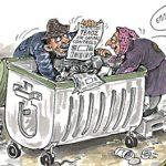 Άρση των capital controls στο εσωτερικό, τι ισχύει για το εξωτερικό