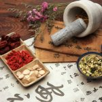 Παγκόσμια αναγνώριση της κινεζικής ιατρικής (vid)