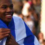 «Ό,τι κι αν λένε, θα αγαπάμε πάντα την Ελλάδα»