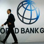 Κατρακυλά κι άλλο η Ελλάδα στον δείκτη Doing Business