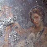 Πομπηία: Η Λήδα και ο κύκνος ως κοσμολογικό μυστήριο (Βίντεο)