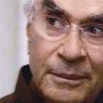 Χρήστος Γιανναράς: Η α-νοησία είναι ανέορτη