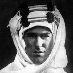 Ο Λόρενς της Αραβίας δολοφονήθηκε από Βρετανούς πράκτορες