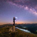 Κωνσταντίνος Βασιλακάκος: Ένας 26χρονος κοιτάζει τ' αστέρια (vid)