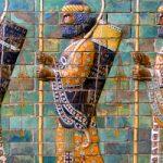 Το μυστήριο της χαμένης στρατιάς του Καμβύση (βίντεο)
