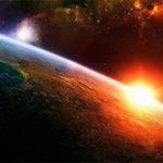 Μυστηριώδη ραδιοσήματα από το βαθύ διάστημα (vid)