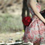 Κινέζικη Αστρολογία: Πώς να βρείτε τον ιδανικό σύντροφο