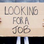 ΟΑΕΔ: Σε ένα χρόνο προστέθηκαν 34.764 άνεργοι