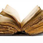 Τούρκοι λαθρέμποροι συνελήφθησαν με μια Βίβλο 1.200 ετών (vid)