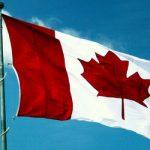 Καναδοί διπλωμάτες δέχτηκαν μυστηριώδεις «ηχητικές επιθέσεις» (vid)