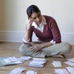 Ευνοϊκές ρυθμίσεις χρεών για ελεύθερους επαγγελματίες