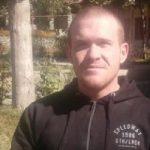 Στους 49 οι νεκροί της πρωτοφανούς σφαγής στο Κράισττσερτς (vid)