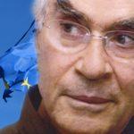 Χρ. Γιανναράς: Καρνάβαλος «προοδευτικών» δυνάμεων