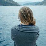 Κοινωνική φοβία: Ένα αφανές κοινό πρόβλημα (vid)
