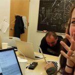 Science requiem: Η απάτη της Μαύρης Τρύπας (vid)