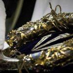 Η πραγματική ιστορία του ακάνθινου στεφανιού του Ιησού (vid)