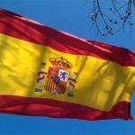 Ισπανία: Ο φόβος για το μέλλον θα κρίνει τις εκλογές
