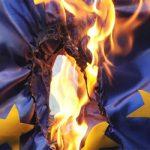 Ευρωεκλογές: Εφιάλτης για την Ευρωπαϊκή Ένωση (vid)
