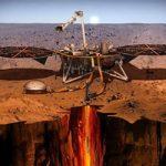 Ο ήχος του Άρη και οι ήχοι των άλλων πλανητών (vid)