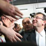 Ήττα Ερντογάν στις εκλογές λόγω οικονομίας (vid)