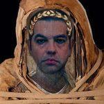 Γιατί απέτυχε ο Τσίπρας – Ποια είναι τα μυστικά της αληθινής ηγεσίας