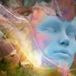 Πώς μπορείτε να γίνετε ένας φωτεινός ονειρευτής (vid)