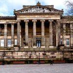Η πρωτότυπη λύση μιας βρετανικής πόλης για τη λιτότητα