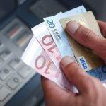 Πιθανή νέα χαλάρωση των capital controls εντός Μαΐου