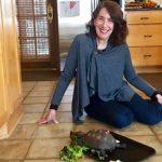 Όταν η Τζίνα γνώρισε τον Τζορτζ: Μια σχέση 57 ετών