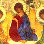 Η χάρη των αγγέλων: Γνωρίστε τον φύλακα άγγελό σας