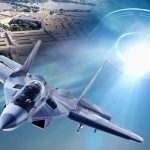 Αξιωματούχος του Πενταγώνου: «Ξέρουμε ότι τα UFO είναι αληθινά» (vid)