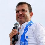 Καθαρή νίκη του Ιμάμογλου στην Κωνσταντινούπολη