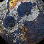 Ο αστεροειδής που θα κάνει όλους τους ανθρώπους εκατομμυριούχους (vid)