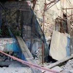 Σεισμός Αττικής: εκτόνωση του φαινομένου (vid)