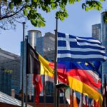Η άνοδος και η πτώση του εισοδήματος των Ελλήνων