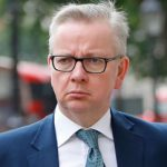 Brexit: Προετοιμασίες για έξοδο χωρίς συμφωνία (vid)