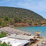 Eurostat: Οι μισοί Έλληνες θα κάνουν διακοπές σπίτι τους!