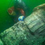 """Ανακαλύφθηκε μεγάλος ναός στην """"Ατλαντίδα της Αιγύπτου"""" (vid)"""
