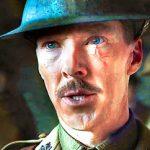 """Το τρέιλερ της ταινίας """"1917"""" με το τρομερό καστ (vid)"""