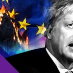 Το Brexit θα βουλιάξει την γερμανική οικονομία (vid)