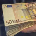 Έρχονται 20.000 διαταγές πληρωμής για «κόκκινα» στεγαστικά δάνεια