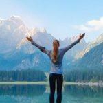 12 τρόποι για να είστε καθημερινά σε τέλεια φόρμα