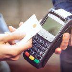 Τι αλλάζει από σήμερα στις πληρωμές με κάρτα
